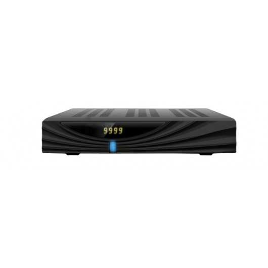 Receptor Satelite FTE MAX COMBO NET (sustituye al Mvision HD 270 CN)